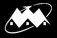Llt Construction, Inc. Logo